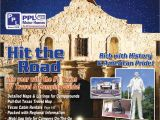 Oak Creek Mobile Homes Midland Tx 2016 Texas Rv Travel Camping Guide by Ags Texas Advertising issuu