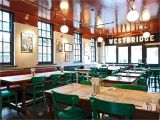 Oak Room Steakhouse Charlotte Nc 67 Best Pubs In London Time Out S Guide to London Boozers