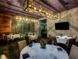Oak Room Steakhouse Charlotte Nc Del Frisco S Double Eagle Steakhouse orlando Fl
