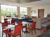 Oak Room Steakhouse Charlotte Nc Holiday Inn Express Suites Charlotte Ne University area Hotel by Ihg