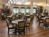 Oak Room Steakhouse Charlotte Nc Senior Living Retirement Community In Cary Nc Jordan Oaks