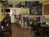 Oak Room Steakhouse Charlotte Nc Whiskybar Bi Club Whisky De