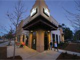 Oak Steakhouse Charlotte Charlotte Nc the Granary Mt Pleasant Restaurant Reviews Postandcourier Com