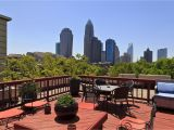 Oak Steakhouse In Charlotte Nc Here are the Best Places to Live if You Re Moving to Charlotte Nc