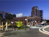 Oak Steakhouse In Charlotte Nc Uptown Park Houston Tx Edens
