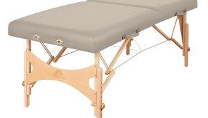 Oakworks Nova Massage Table Used Oakworks Nova Massage Table Only Massage Tables