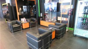 Offer Up Furniture Phoenix Az 2015 Used Mini Cooper S Convertible at Mini north Scottsdale Serving