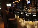 Offer Up Furniture Phoenix Az Gay Friendly Bars Restaurants and Bars In the Phoenix area