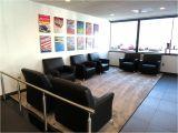 Offer Up Phoenix Furniture 2014 Used Bmw 4 Series 435i at Bmw north Scottsdale Serving Phoenix