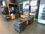 Offer Up Phoenix Furniture 2019 New Mini Cooper Hardtop 2 Door at Mini north Scottsdale Serving
