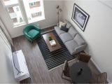Offer Up Phoenix Furniture Airy 2br In San Jose Neighborhood Apartment Rentals sonder