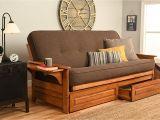 Offer Up Phoenix Furniture Amazon Com Kodiak Furniture Kfphdbblcoclf5md4 Phoenix Futon Set