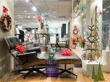 Offer Up Phoenix Furniture Best Phoenix Gift Shops for southwest Merchandise