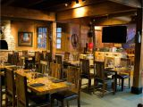 Offer Up Phoenix Furniture Cartwright S Modern Cuisine Restaurant Cave Creek Az Opentable