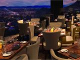 Offer Up Phoenix Furniture Phoenix and Scottsdale Restaurants with Scenic Views