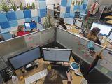 Office Furniture Donation Pick Up Sacramento Https Www Benefitnews Com News Companies Invest Less In Raises