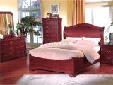 Office Furniture Stores In Durango Co Bedroom Expressions Denver Furniture Liquidators Co Loftz