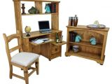 Office Furniture Stores In Durango Co Rustic Home Office Furniture Creativity Yvotube Com