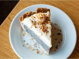 Okinawan Sweet Potato Pie Honolulu Delicious Pies In the West Via Magazine