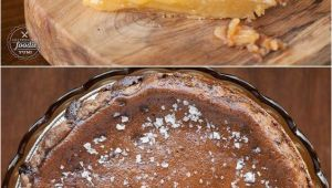 Okinawan Sweet Potato Pie with Haupia topping 882 Best Pies Custard Nut Cream Images On Pinterest Postres