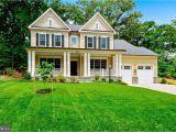 Old northwest Reno Homes for Sale Stevenson Maryland United States Luxury Real Estate Homes for Sale