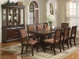 Old Thomasville Furniture Catalogs Dining Room Contemporary Styles Thomasville Dining Room