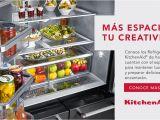 Ollas De Presion Walmart Costa Rica Kitchenaida Centroamerica Electrodomesticos Y Utensilios Para Tu Cocina