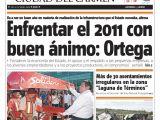 Ollas De Presion Walmart El Salvador Milenio Cd Carmen by Milenio Carmen issuu