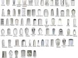 Oneida Stainless Flatware Patterns Discontinued Oneida Discontinued Stainless Flatware Patterns Oneida