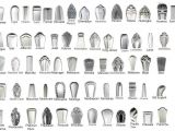 Oneida Stainless Flatware Patterns Discontinued Oneida Discontinued Stainless Flatware Patterns We Carry