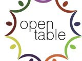 Open Table Nashville Tn Come as You are Open Table Christian Church Gives Community A New