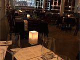 Open Table Nashville Tn Flyte Restaurant Nashville Tn Opentable