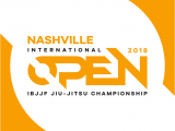 Open Table Nashville Tn Nashville International Open Ibjjf Jiu Jitsu Championship Ibjjf