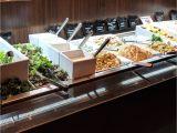 Open Table Nashville Tn Rodizio Grill the Brazilian Steak House Restaurant Nashville Tn