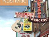 Opentable Adele S Nashville Tn 40 Best Nashville Images On Pinterest Nashville Tennessee Visit