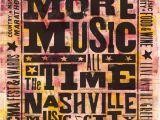 Opentable Adele S Nashville Tn Nashville Visitors Guide Jan June 2015 Nashville Restaurant and
