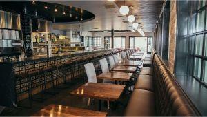 Opentable the southern Nashville Tn Dauerhaft Geschlossen Streetcar Merchants Restaurant La Jolla