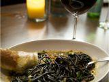Opentable Virago Nashville Tn 9 Best Creations Images On Pinterest Nashville Eat Right and Recipes