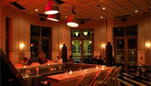 Opentable Virago Nashville Tn Best Restaurants In Nashville Tennesse Peter S Big Adventure