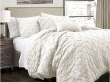 Opperman 5 Piece Comforter Set Opperman 5 Piece Comforter Set Reviews Allmodern