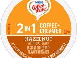 Orange Leaf Gift Card Balance Coffee Mate Hazelnut 2 In 1 Coffee Creamer 10 Ct Box Walmart Com