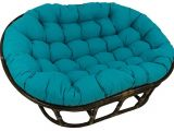 Orbit Lounger Replacement Cushions Easy Alternative to the orbit Lounger Cushion
