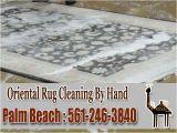 Oriental Rug Cleaning Boca Raton 20 Best Coit Rug Cleaning Boca Raton Images On Pinterest