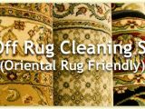 Oriental Rug Cleaning Midlothian Va Victory Rug Cleaning Richmond Va Roselawnlutheran