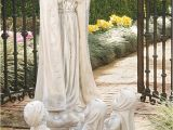 Our Lady Of Fatima Outdoor Statue Our Lady Of Fatima Statue