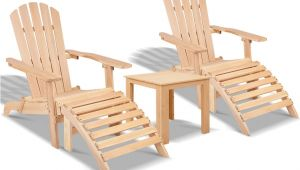 Outdoor Firewood Storage Racks Australia Outdoor Swing Chair Australia Graysonline