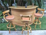 Outdoor Furniture Manufacturers List A Guide to Buying Vintage Patio Furniture