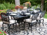 Outdoor Furniture Manufacturers List Patio Furniture Types and Materials Garden Furniture Guide
