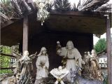 Outdoor Nativity Sets Costco Beautiful Outdoor Nativity Scene