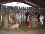 Outdoor Nativity Sets Costco Outdoor Nativity Sets Costco
